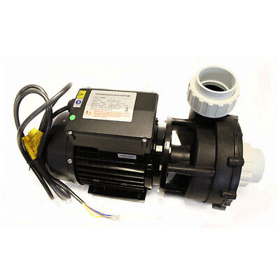 LP200 LX Pump - Hot Tub Pumps