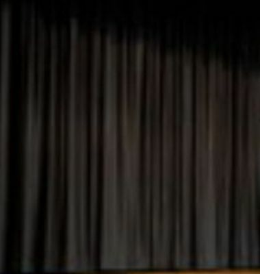 NEW Stage Curtain~ 9 x 15 FR Ready-to-Hang Backdrop  Bundle~FREE SHIPPING~
