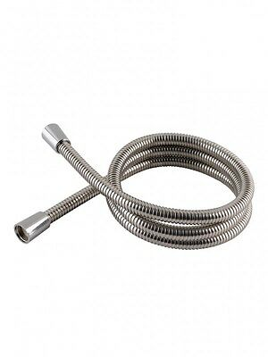 Shower Hose Universal 2m *Replaces Mira Grohe Triton Aqualisa and Others*