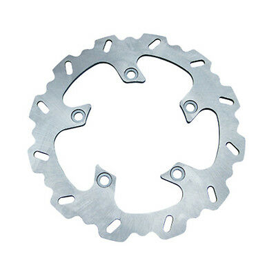 Racing Front Brake Disc Rotor For SUZUKI BURGMAN (5 fori / holes) 650 2004-2011