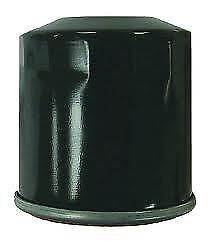 New Johnson/Evinrude Oil Filter For (9.9-15Hp) Outboards 434839 18-7916