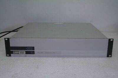 Broadcast Technology System 3000 Video Baseband Router Series 2 II - PD2F0M1CV