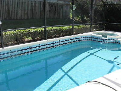 Florida Vacation Rental -Winter Specials -2018/2019 start @ 69.99-$129.99/nt
