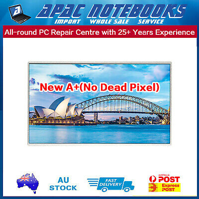 """NEW 10.1"""" Laptop LED LCD Screen panels for Acer eMachines eM355"""