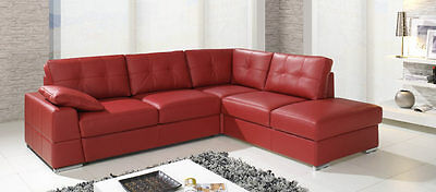 couch landschaft xxl inkl nur inkl lieferung with couch. Black Bedroom Furniture Sets. Home Design Ideas