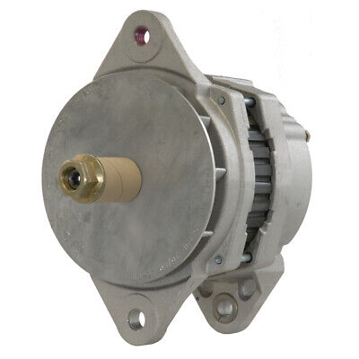 HIGH 250AMP for ALTERNATOR STERLING A-Line A9500 Cummins ISM ISX M11 N14 8.9 ISL