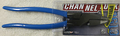 "Channelock 3610 10.5"" Linemen's Pliers"