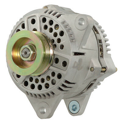 160AMP HIGH OUTPUT ALTERNATOR Fits SABLE TAURUS 3.0L V6 1994-1999 160AMP