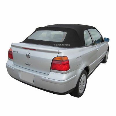 volk wagon: 2001 Volkswagen Cabrio Convertible Top on fuel pump wiring, distributor wiring, cruise control wiring, convertible tops replacement, heater wiring, trailer hitch wiring,