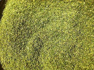Catnip Dired Very Very Fresh 1/2  Pound Fast Free Delivery 2019 Crop