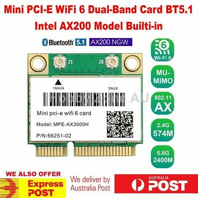 "USB 3.1 Type C to RJ45 Ethernet Lan Adapter for 2015 Chromebook Macbook 12"" PC"