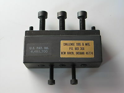 MK-50P Panel Punch For 50-Pin D-Subminiture