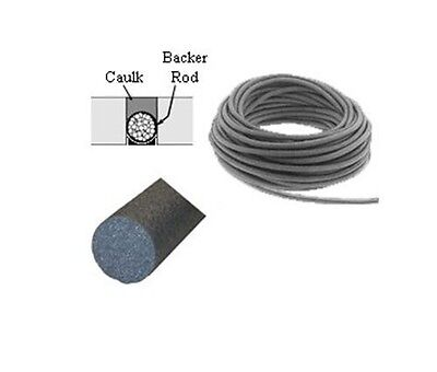 "1"" Closed Cell Backer Rod 