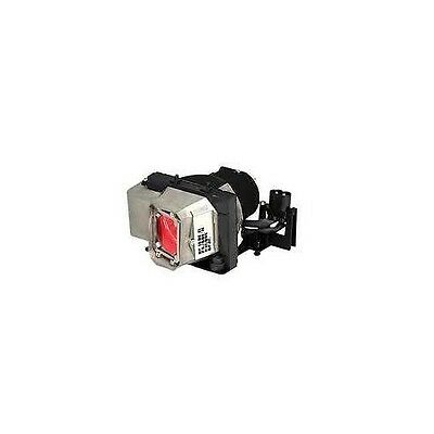 NEW! InFocus Replacement Projector Lamp IN1100 IN1102 IN1110 M20 M22 SP-LAMP-043
