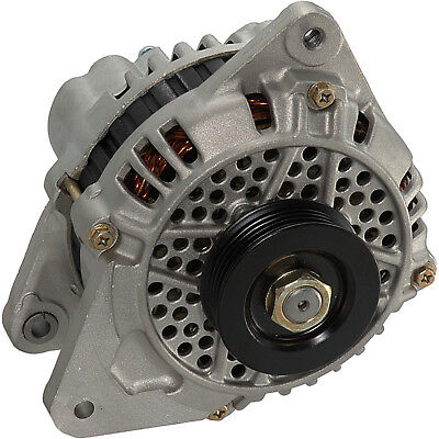 HIGH OUTPUT Fits ALTERNATOR DODGE STEALTH 3.0L V6 1991 1992 1993 140AMP