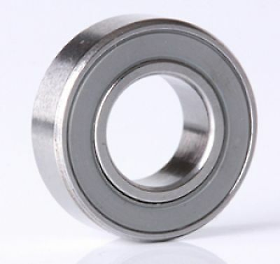 8x16mm Ball Bearing Ceramic by World Champions ACER Racing