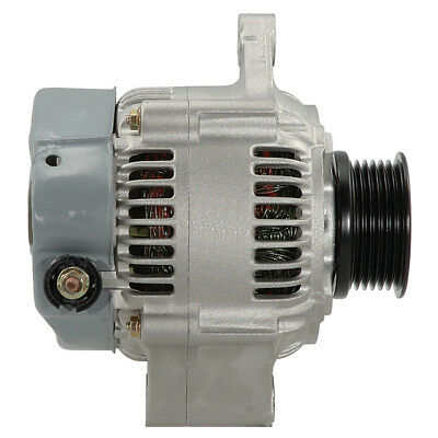 HIGH OUTPUT ALTERNATOR Fits TOYOTA CAMRY LEXUS ES300 3.0L V6 1992 160AMP