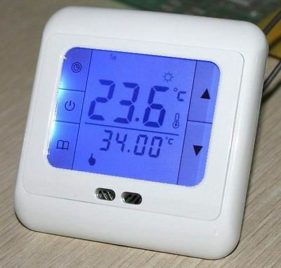 thermostatkopf herz 30mm heizk rper thermostat regler. Black Bedroom Furniture Sets. Home Design Ideas