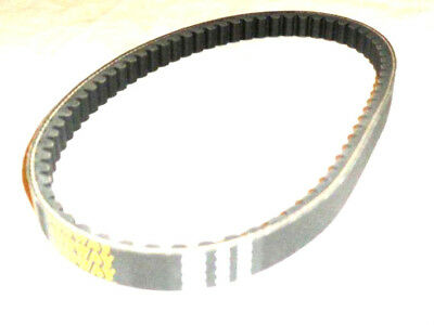 Drive Belt 18.1-788 Leike 50GY-2 LK50GY-2 Scooter 50cc