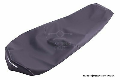 New seat cover for honda Dylan 125 150 MANY COLOR CHOICES, LOOK@