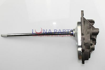 Genuine OEM Whirlpool 3360629 Washer Transmission Gearcase Assembly