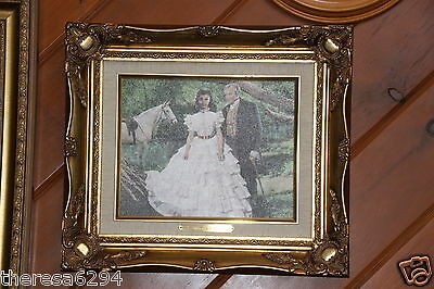 Gone With The Wind William L. Maughan's-With Coa Marry A Southerner