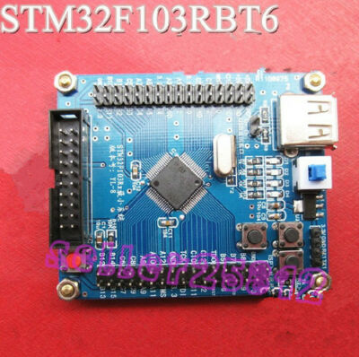 STM32F746G-DISCO STM32F DISCOVERY Development Board STM32F746NG ARM