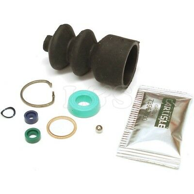 Brake Master Cylinder Repair/Seal Kit Fits Winget 4B200 Dumper - 10570A01