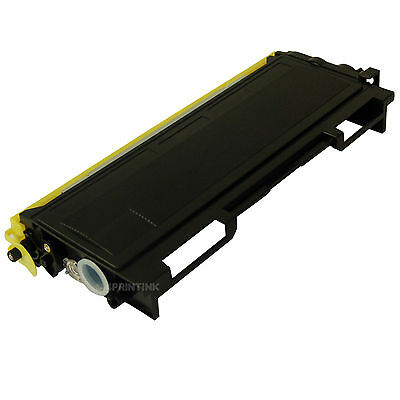 1 Pack New TN350 TN-350 Toner cartridge for Brother HL-2040 HL-2070N HL-2030