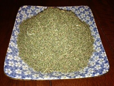 Bulk Catnip!!! Very Potent And Fresh!! (New 2019 Crop) 1/2 Oz To 10 Pounds