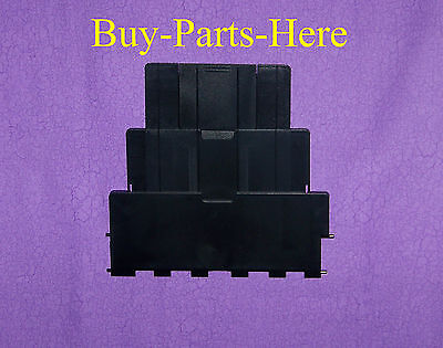 Epson Stacker Assembly / Output Tray:  Epson Stylus PX800, PX810, PX820, PX830