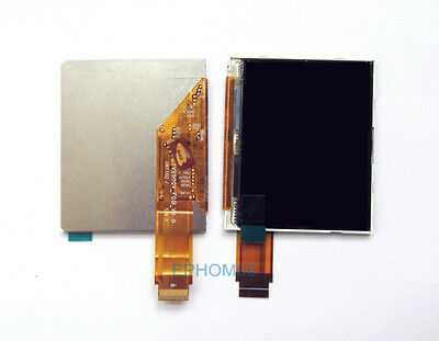 New LCD Screen Display Repair for Samsung Digimax L50 L-50 Camera Replacement