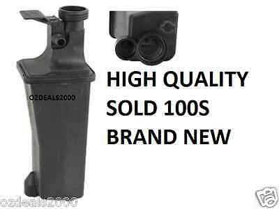 Radiator Expansion Tank FIT BMW E46 E53 1998-2001 318i HIGH QUALITY NEW