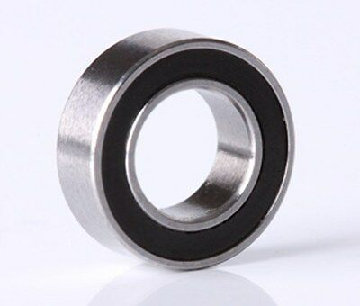 687 Stainless Steel Ball Bearing | 7x14x5mm Stainless Steel Bearing