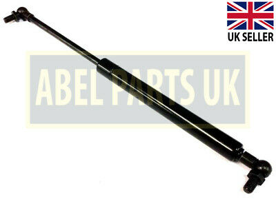 Jcb Parts 3Cx --   Door Gas Strut (Part No. 331/66778)