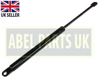 Jcb Parts 3Cx --   Gas Strut Side Door (Part No. 123/05403)