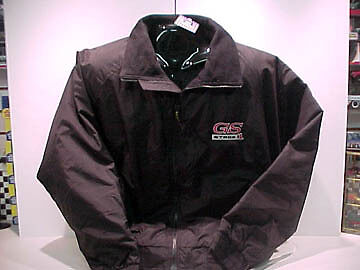Gm Licensed Buick Gs Stage1 3 Seasons Jackets