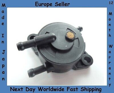 Gilera Runner 50 125 180 200 Vx/vxr Dna 50 125 180  Fuel Pump