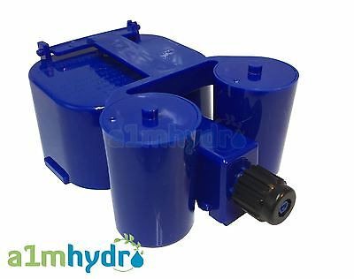 Autopot Aquavalve System Replacement Gravity Fed Self Watering Unit Hydroponics