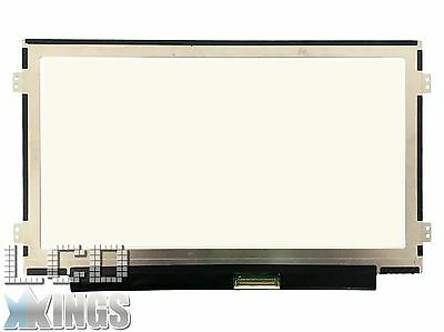 """Acer Aspire One D257 10.1"""" New Laptop Screen"""
