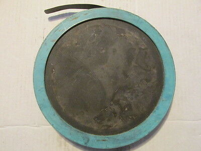 """SAF-T-GRAF  9300455-7 Rupture Disk 6"""" With Fixed Gaskits 5 PSIG"""