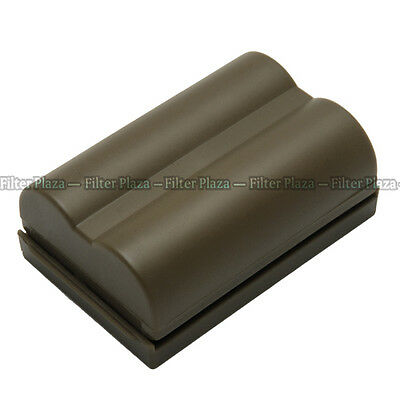 Battery Pack BP-511 BP-511A BP-512 for Canon EOS 20D 30D 40D 50D 300D D60 G5 G6