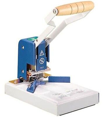 Bookbinders Warrior Round Cornering Machine for Paper and Card with 6mm Blade