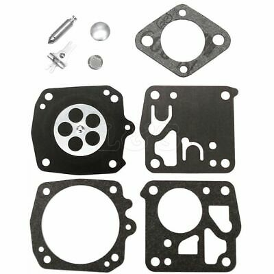 Carb Repair Kit for Wacker BS50-2 BS60-2 Rammers