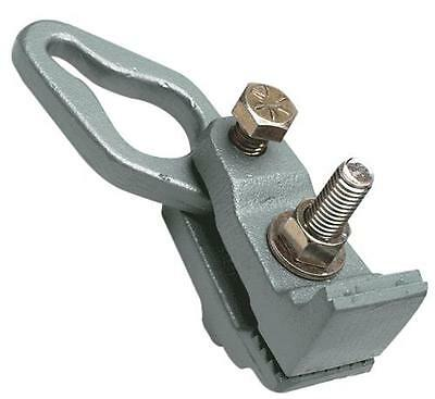 MO Clamp 5900 Reversible Mini-Bite Clamp with pulling ring Moclamp Made in USA