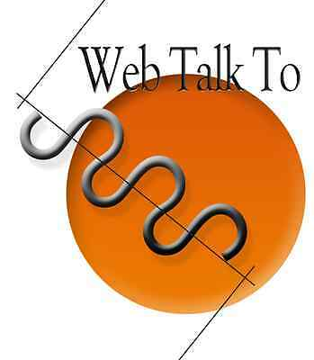 12$ per month for Quality Web Site
