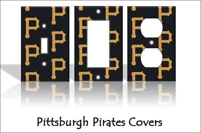 home decor outlets pittsburgh nhl pittsburgh penguins light switch covers home decor 11087