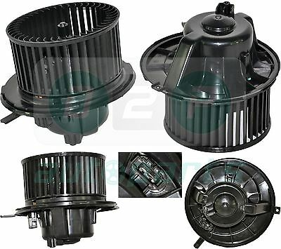 Heater Blower Fan Motor For VW Touran 1K2819015 (Without Climate Control)