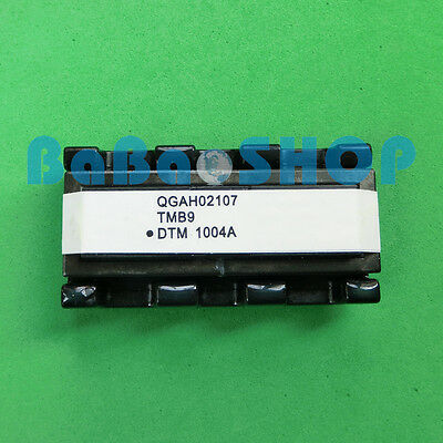 Inverter Transformer QGAH02107 For Samsung BN44-00289A LCD New