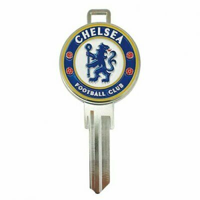 EPL House Key Chelsea FC English Premier Football Soccer LW4